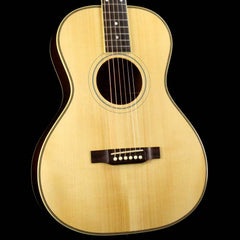 Gibson Montana Keb Mo Bluesmaster Acoustic-Electric Natural 2012
