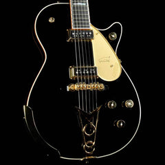 Gretsch G6134B Black Penguin