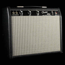 Fender Champ Combo Amplifier 1968