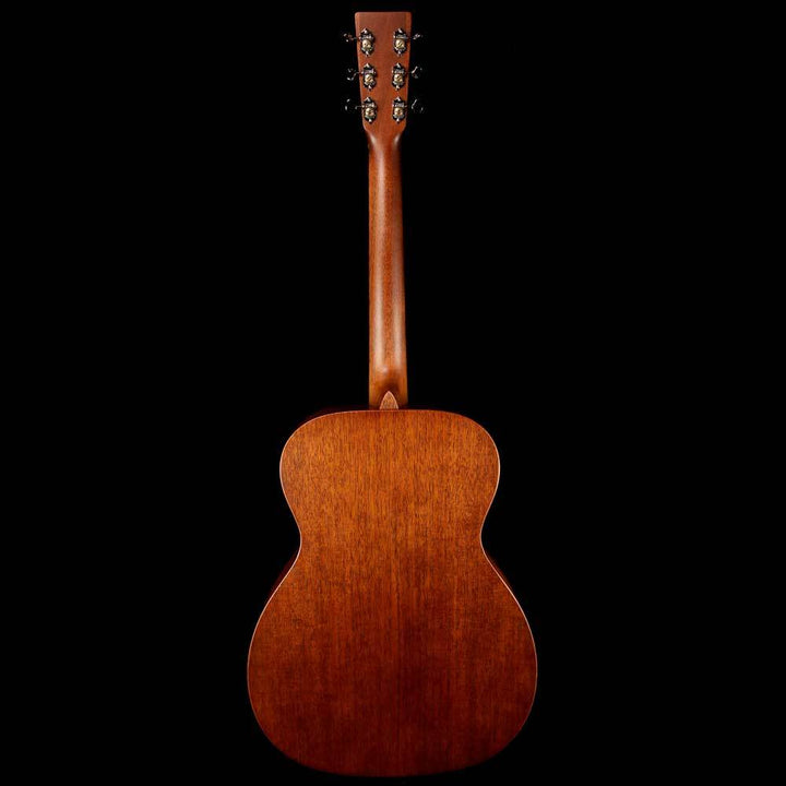 Martin Custom Shop Style 15 000 Mahogany Music Zoo Exclusive 2243145