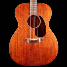 Martin Custom Shop Style 15 000 Mahogany Music Zoo Exclusive