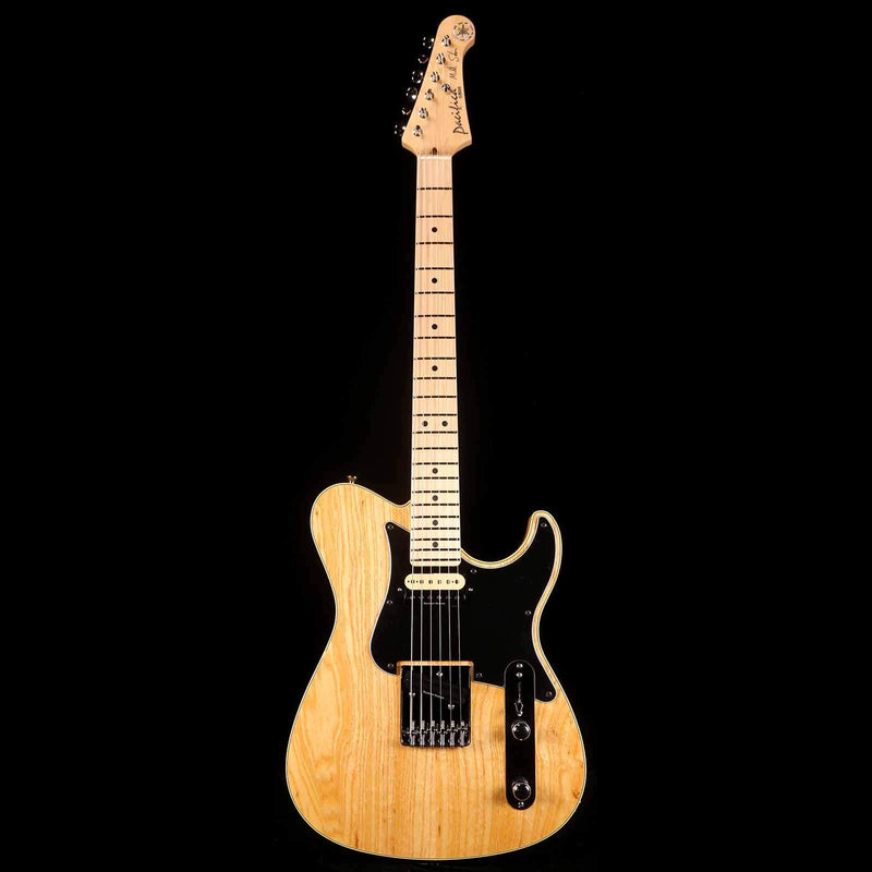 Yamaha PAC1611MS Mike Stern Signature Natural HOI066E
