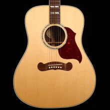 Gibson Songwriter Acoustic-Electric Antique Natural