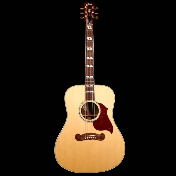 Gibson Songwriter Acoustic-Electric Antique Natural 11199072