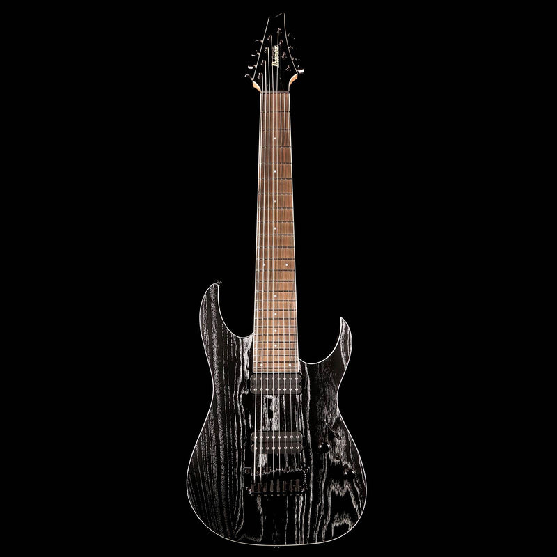 Ibanez RG5328 RG Prestige 8-String Lightning Through a Dark 210001F1909109