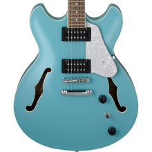 Ibanez AS63MTB Artcore Vibrante Mint Blue