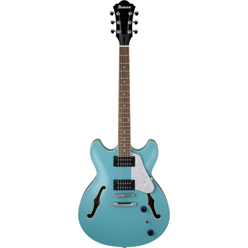 Ibanez AS63MTB Artcore Vibrante Mint Blue AS63MTB