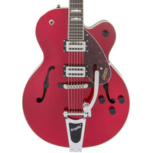 Gretsch | Page 3 | The Music Zoo