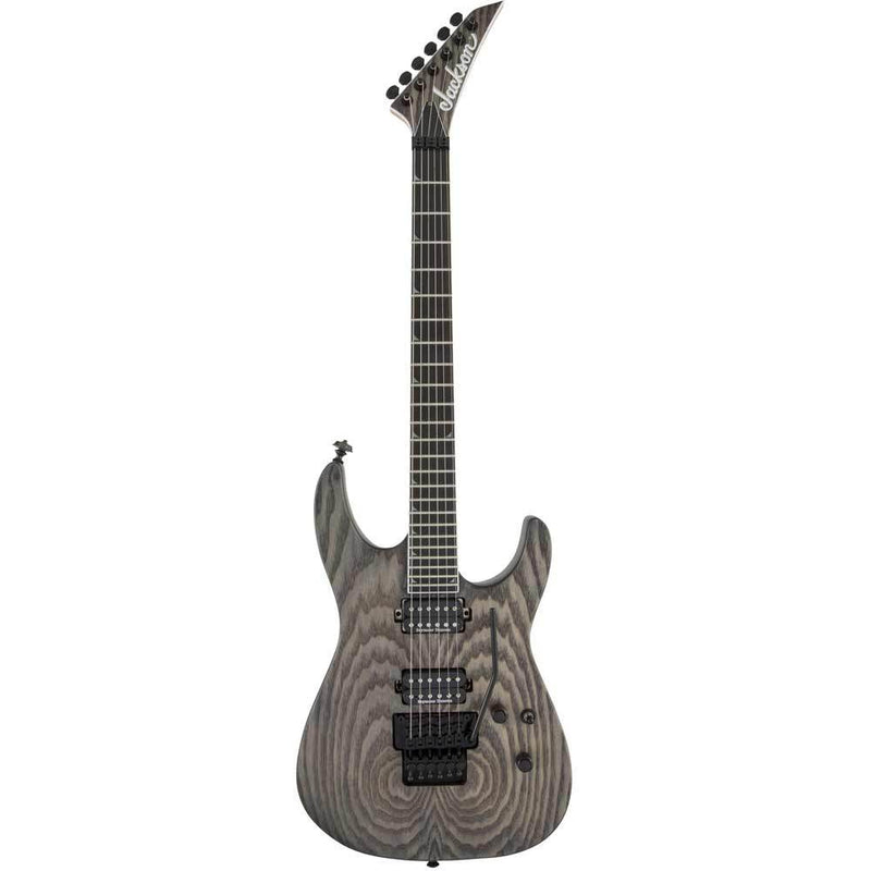 Jackson Pro Series Soloist SL2A Charcoal Gray 2914226574