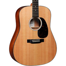 Martin Road Series D-10E Dreadnought Acoustic-Electric