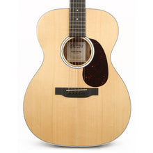 Martin Road Series 000-13E Auditorium Acoustic-Electric