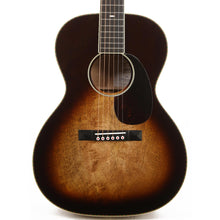 Martin CEO-9 Acoustic Mango Sunset Burst
