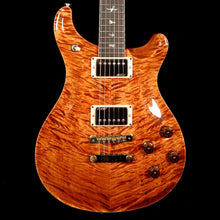 PRS McCarty 594 Artist Package Amber 2016