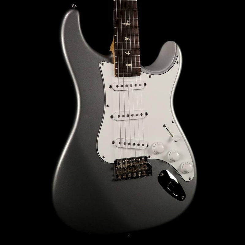 Prs Silver Sky John Mayer Signature Tungsten 265690 The