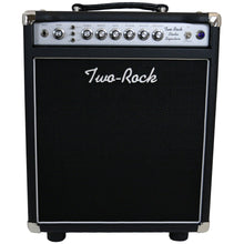 Two-Rock Studio Signature Combo Amplifier Used
