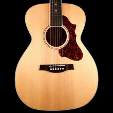 Godin Fairmount Concert Hall HG EQ Natural Gloss