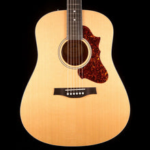 Godin Metropolis Cedar HQ Acoustic-Electric Natural