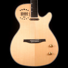 Godin Multiac Steel Natural HG