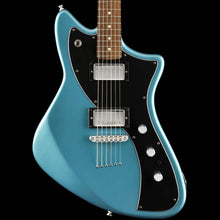 Fender Alternate Reality Meteora HH Lake Placid Blue