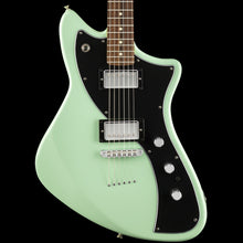 Fender Alternate Reality Meteora HH Surf Green