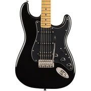 Squier Classic Vibe '70s Stratocaster HSS Black