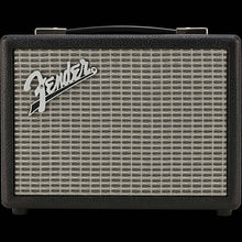 Fender Indio Bluetooth Speaker Black