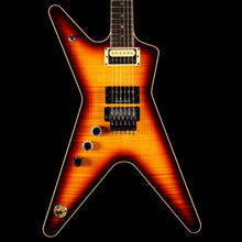 Dean USA Dime ML Far Beyond Driven Limited Edition Left-Handed