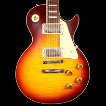 Gibson Custom Shop 60th Anniversary 1959 Les Paul Standard VOS Southern Fade