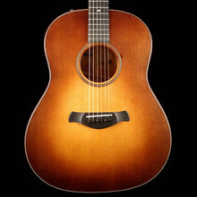 Taylor 517e Builder's Edition Grand Pacific Wild Honey Burst