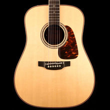 Takamine P7D Acoustic-Electric Natural