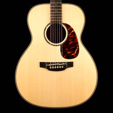 Takamine EF7M-LS Acoustic-Electric Natural