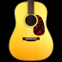 Martin D-28 Authentic 1931 Dreadnought Natural 2014