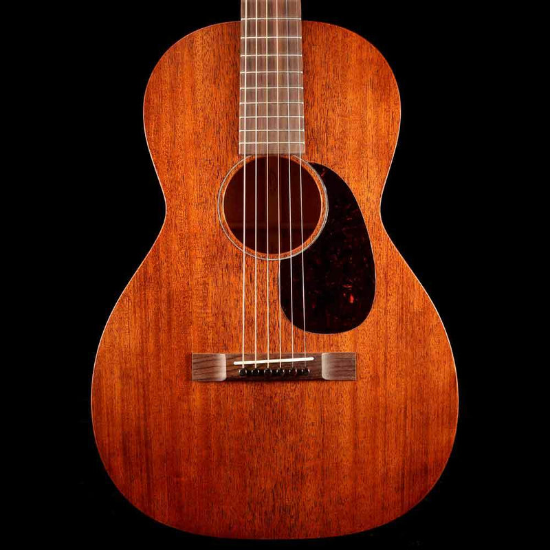 Martin Custom Shop Style 15 0 Mahogany Music Zoo Exclusive 2241339