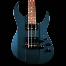 Line 6 James Tyler Variax JTV-89 Dark Blue