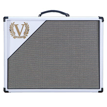 Victory V112-WW-65 Wide Body Closed Back Extension Speaker Cabinet