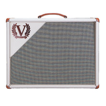 Victory V112-WC-75 Wide Body Open Back Extension Speaker Cabinet