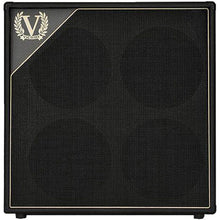 Vctory V412S 4x12 Guitar Amplifier Cabinet