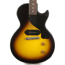 Gibson Custom Shop 1957 Les Paul Junior Single Cut Reissue VOS