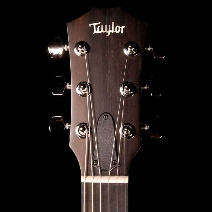 Taylor T5z Classic Acoustic-Electric Hybrid Natural 1109118123