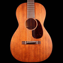 Martin Custom Shop Style 15 0 Mahogany Music Zoo Exclusive