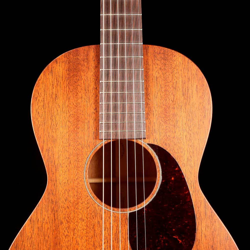 Martin Custom Shop Style 15 0 Mahogany Music Zoo Exclusive 2241334
