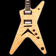 Dean ML Select Quilt Top Gloss Natural