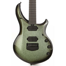 Ernie Ball Music Man BFR John Petrucci Majesty Gremlin Sparkle