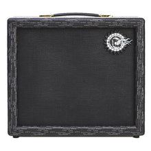 Sundragon Jimmy Page Signature Amplifier Signed Limited Edition Sealed in Box