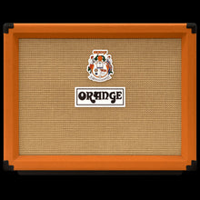 Orange TremLord 30 Combo Guitar Amplifier