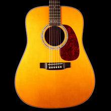 Martin Dave Matthews DM3MD Signature Acoustic Natural