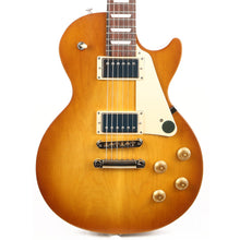 Gibson Les Paul Tribute Satin Honeyburst Used