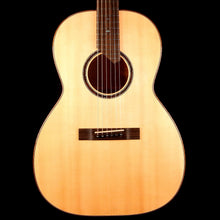 House 000 Acoustic Guitar Natural 2009