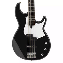 Yamaha BB234 Bass Black