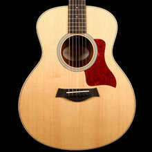 Taylor GS Mini-e Walnut Acoustic-Electric Natural